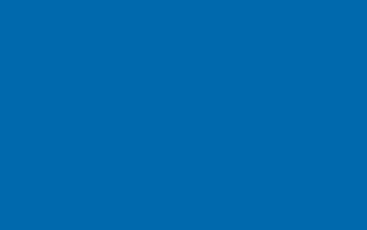 CT n°21 : Observatoire international du contrôle de gestion – Résultats 2017