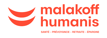 A notre partenaire Malakoff Humanis : un grand Merci