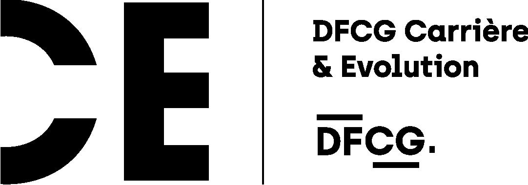Groupe DFCG Carrière & Evolution