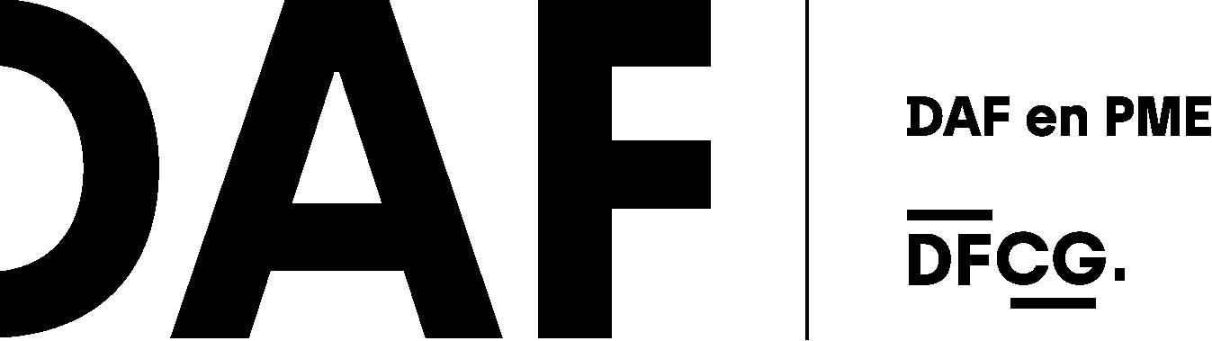 Groupe DAF en PME en quête d'agilité