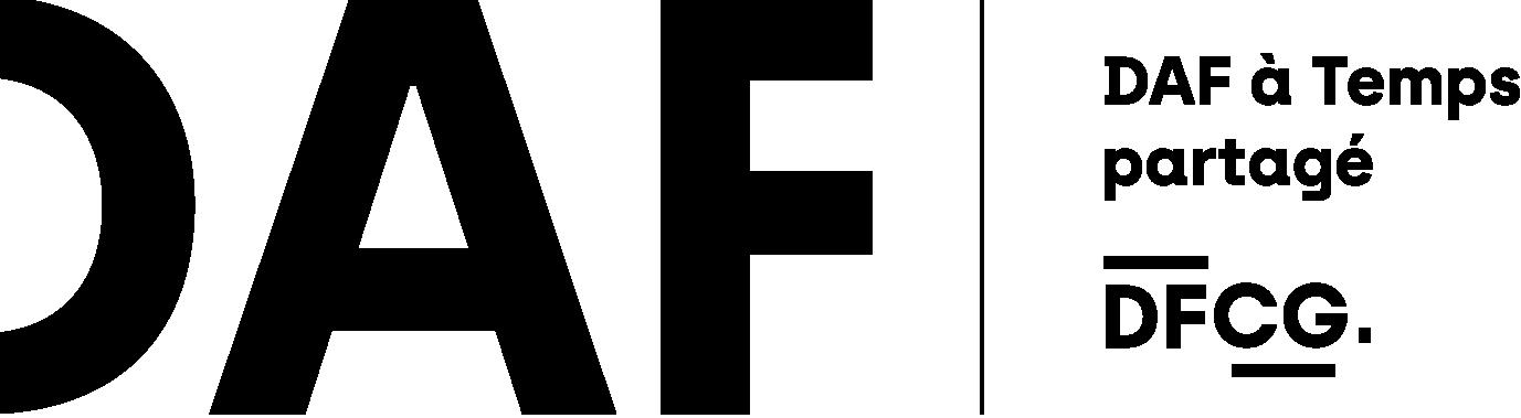 Groupe DAF à temps partagé
