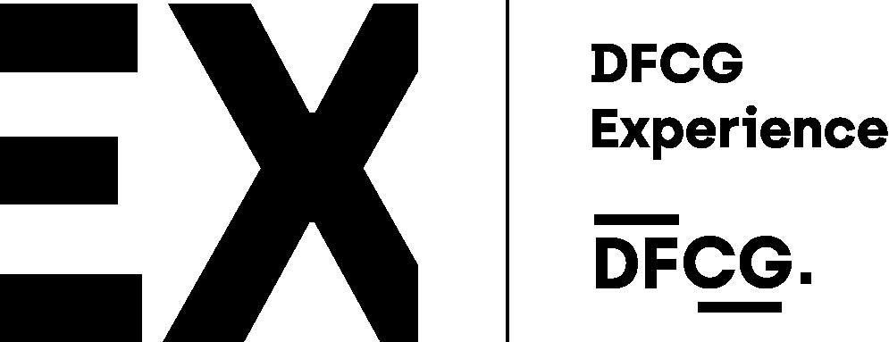 Groupe DFCG Expérience