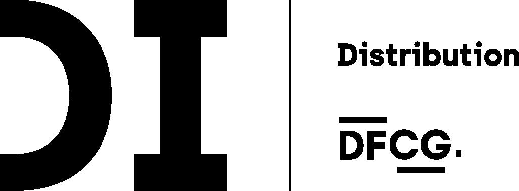 Groupe Distribution