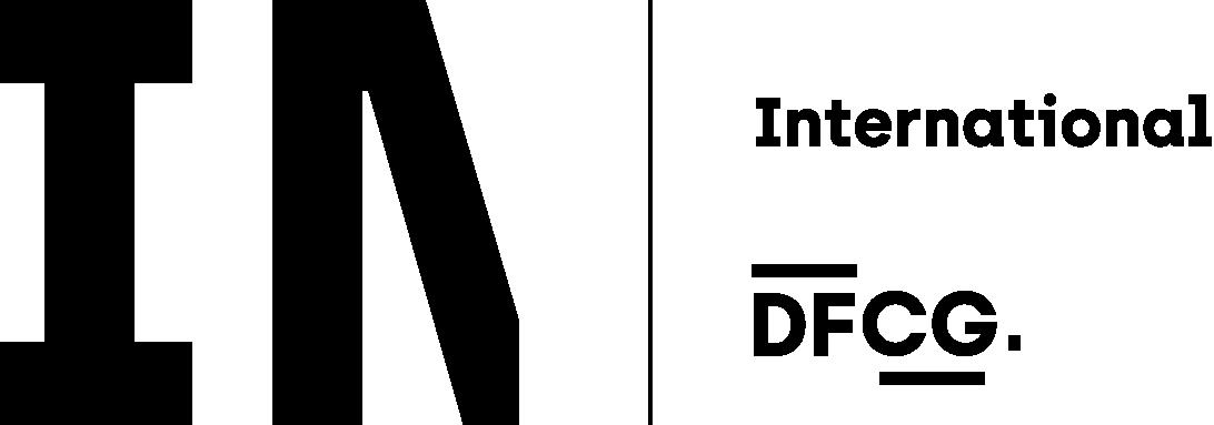 Groupe International
