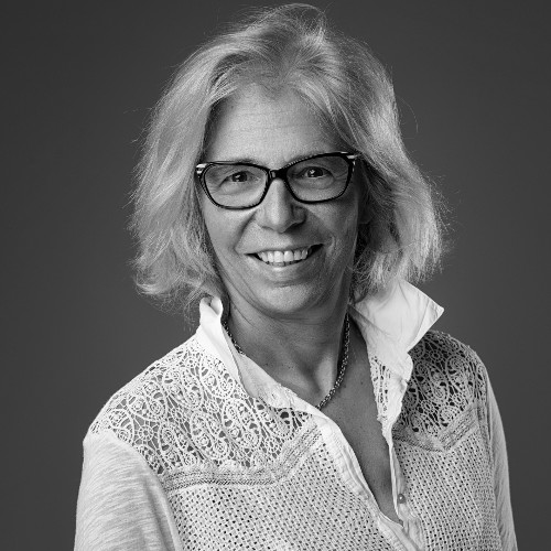 Anne HEMMERLE