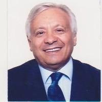 Daniel Rouger