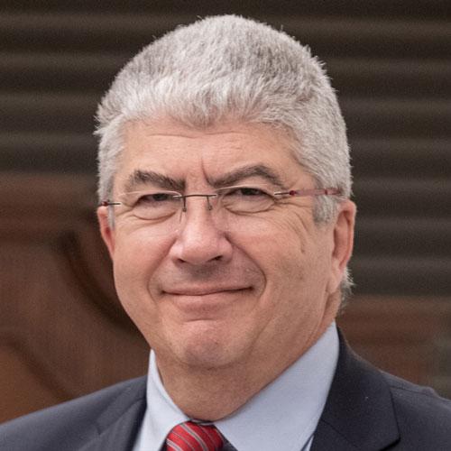 Frédéric Doche