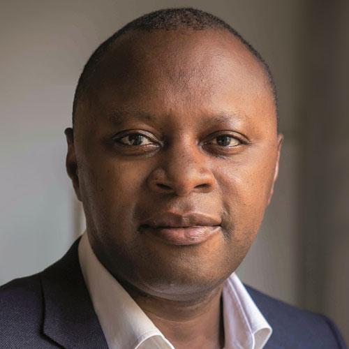 Hervé Gbego