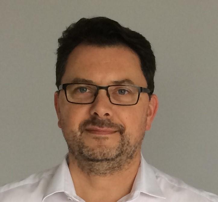 Jean-Philippe FRAIX