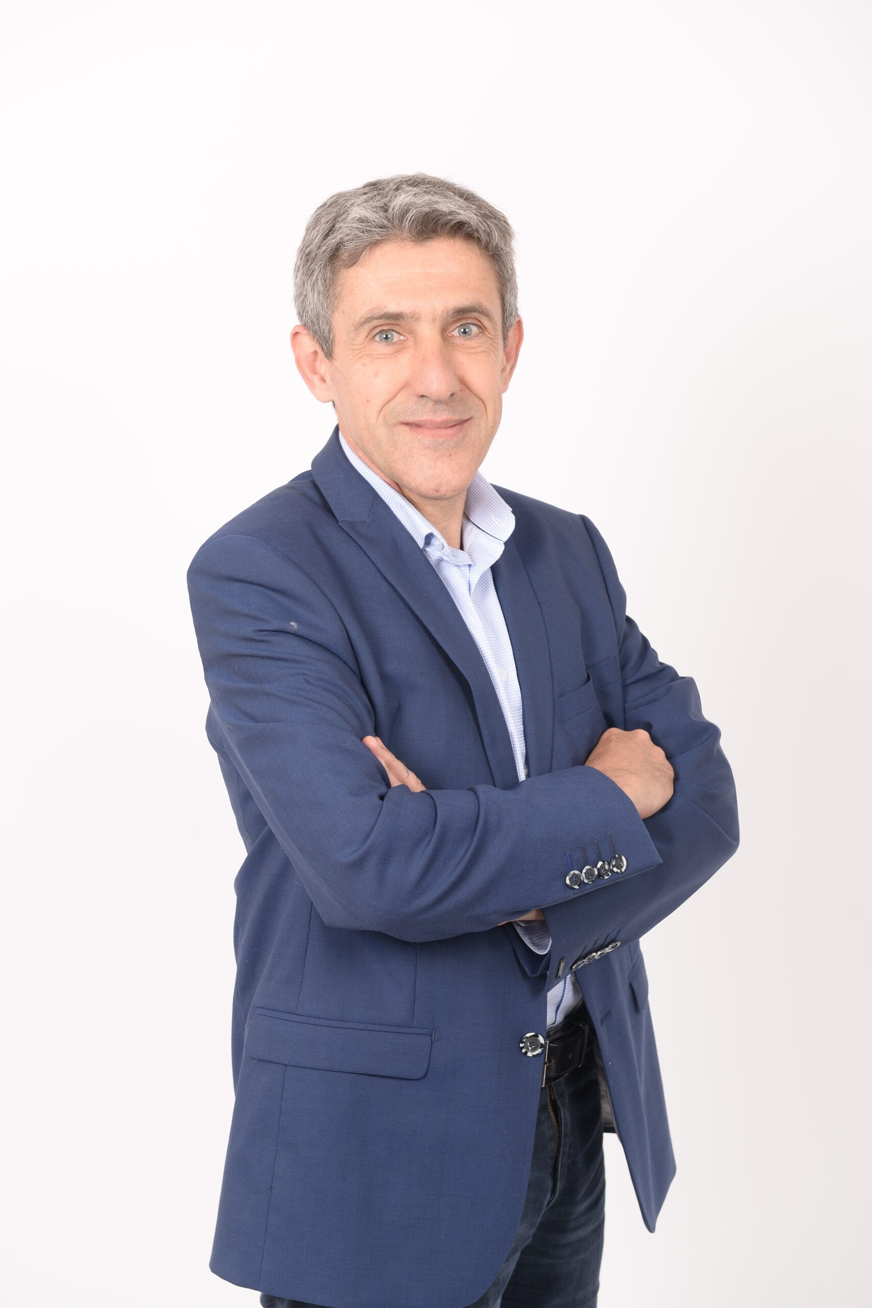 Philippe RAYNAUD