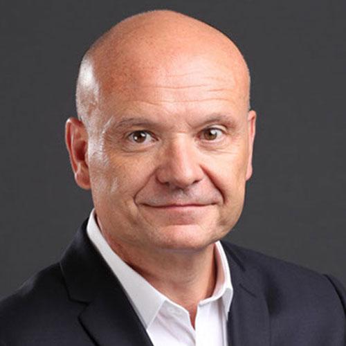 Pierre-Yves HENTZEN