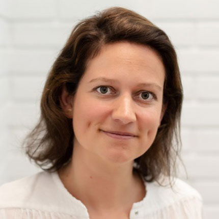 Solène Clément