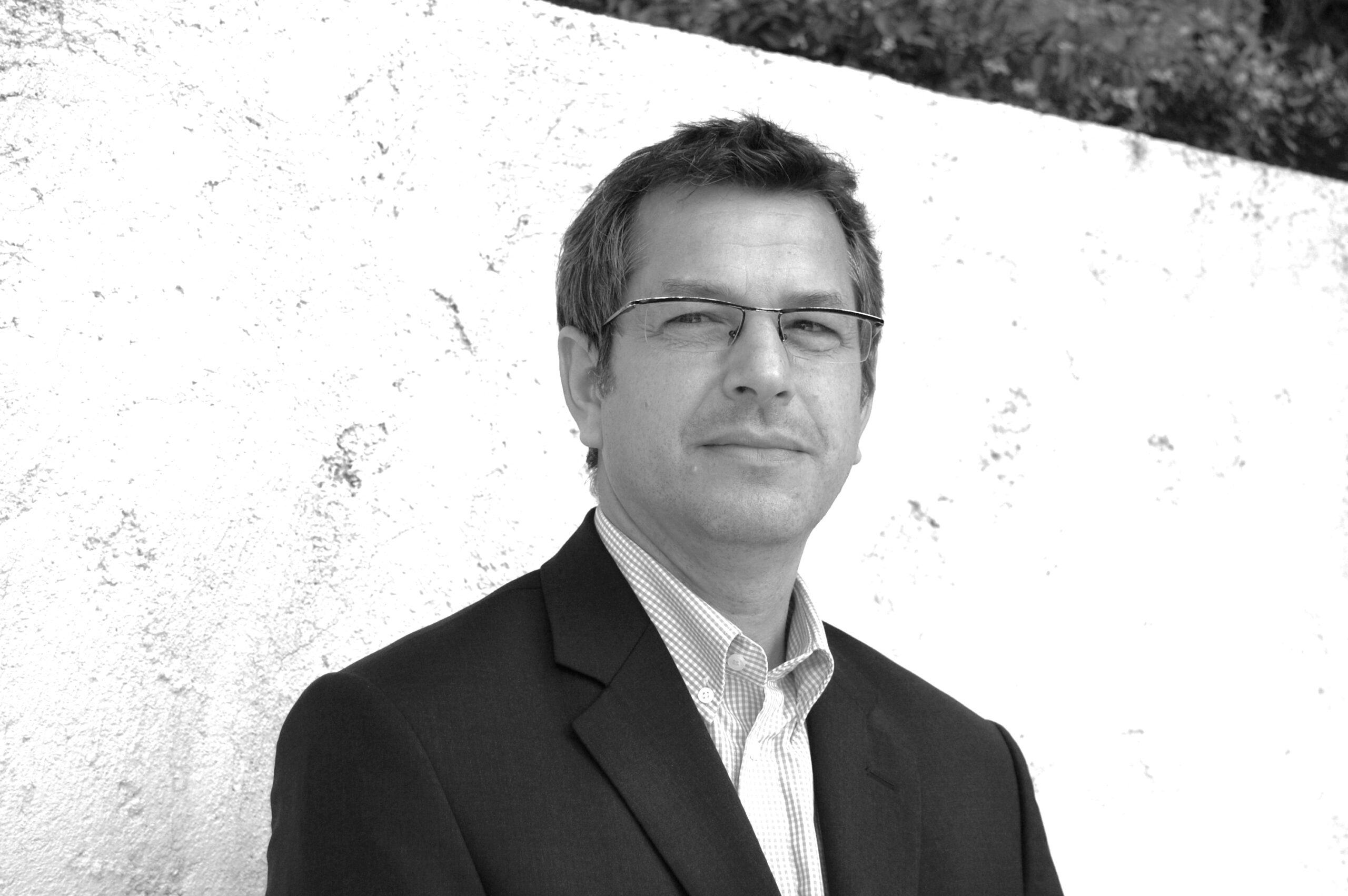 Xavier DUCHAINE