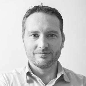 Arnaud MEYER-POUJOL