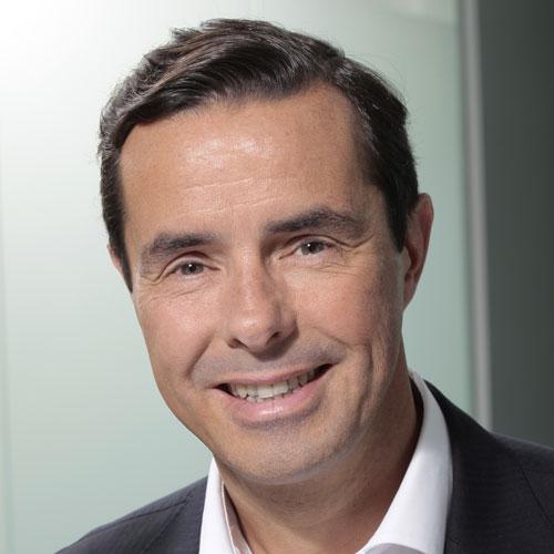 Frédéric PUISTIENNE