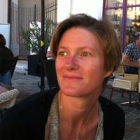 Anne BRIQUETEUR-URBAIN