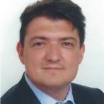 Bertrand YRAETA
