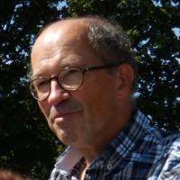 Bruno CHAUVIN