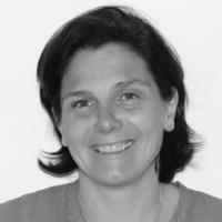 Céline ECHALIER