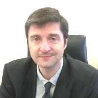 Christophe Bouat
