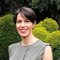 Claire MORLON