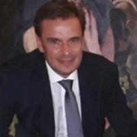 Franck GSEGNER