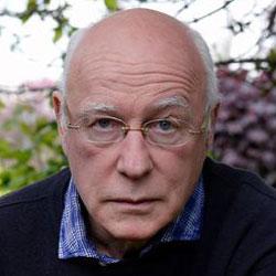 Jacques-Antoine MALAREWICZ