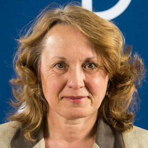 Marie-Louise Bigot