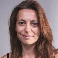 Marie-Aude DAMIEN ANSART