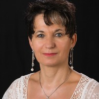 Murielle BARACHON