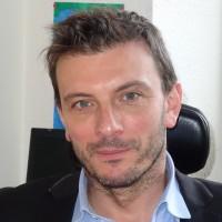 Nicolas BERLAND
