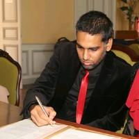 Ridwan ABDUL-MUNAF
