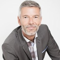 Stéphane TOULOUZE