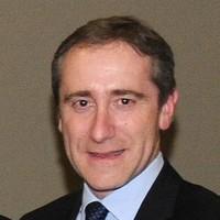 Sylvain ROUSSEAU