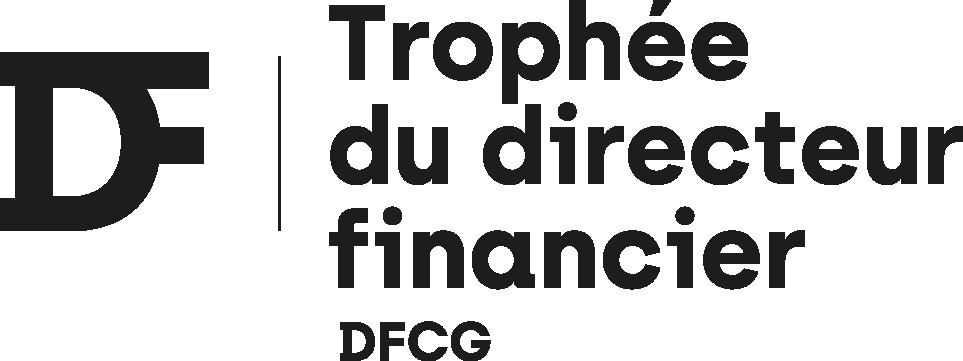Trophée du Directeur Financier de l'année & Prix du Jeune Financier