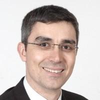 Laurent LAINE