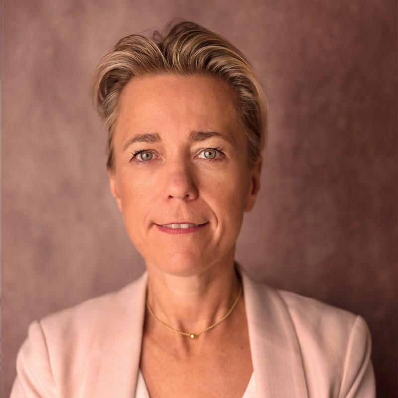 Cécile Girerd-Jorry