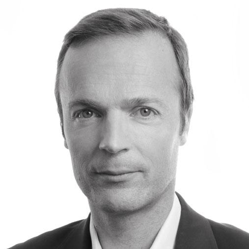 Grégoire Beaurain