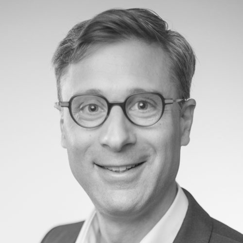 Jérôme Froment-Curtil