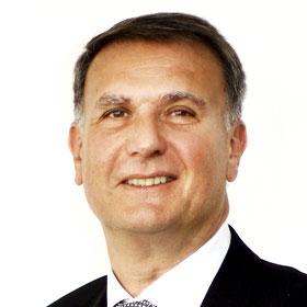 Marc Karako