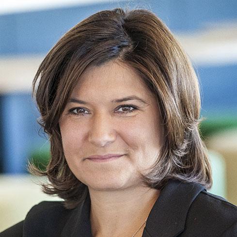 Céline Bayle