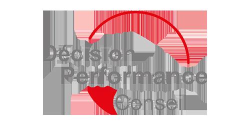 Decision Performance Conseil