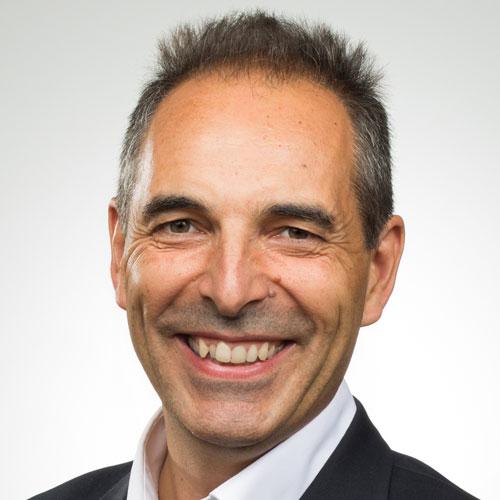 Frédéric Portal