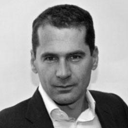 Olivier Bliniere