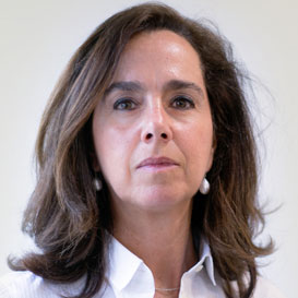 Valérie Lanata