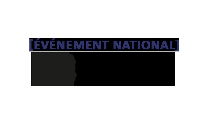 [EVÉNEMENT NATIONAL] Les Rencontres du digital et de la finance d'entreprise