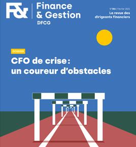 Revue Finance&Gestion